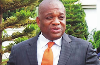 KALU'S N2.9BN FRAUD TRIAL: ABIA GOVT HOUSE ACCOUNTANT ON THE RUN – EFCC