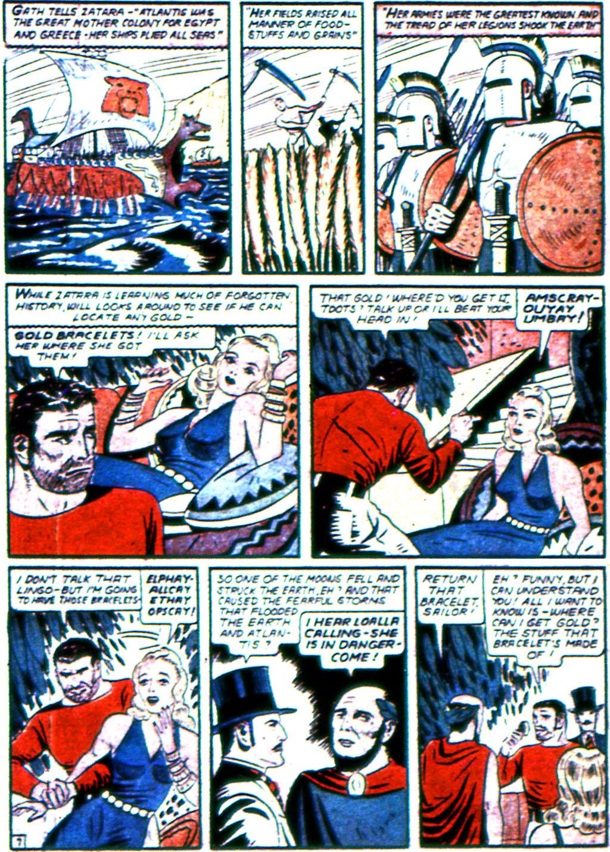 Action Comics (1938) 18 Page 61