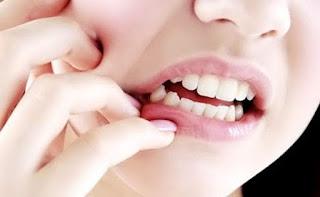 Cara Mengobati Sakit Gigi Secara Alami