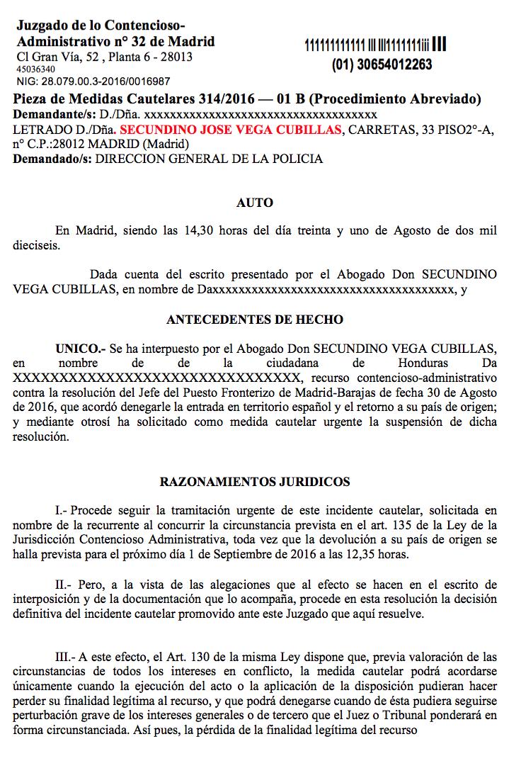 http://www.socialonce.es/blogs_recursos/denegacion.pdf