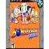 Bomberman Ultra para PS3 Jogo em Mídia Digital