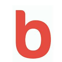 Balehu Protocol – campanha pagando $ 50 dólares em tokens