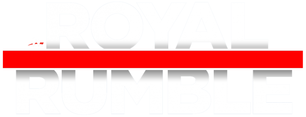 WWE Royal Rumble 2021 Results Spoilers Predictions