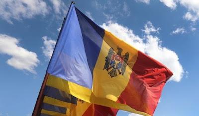 У Молдові полюють на найманців ОРДЛО