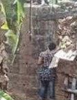 nigerian girl suicide delta state