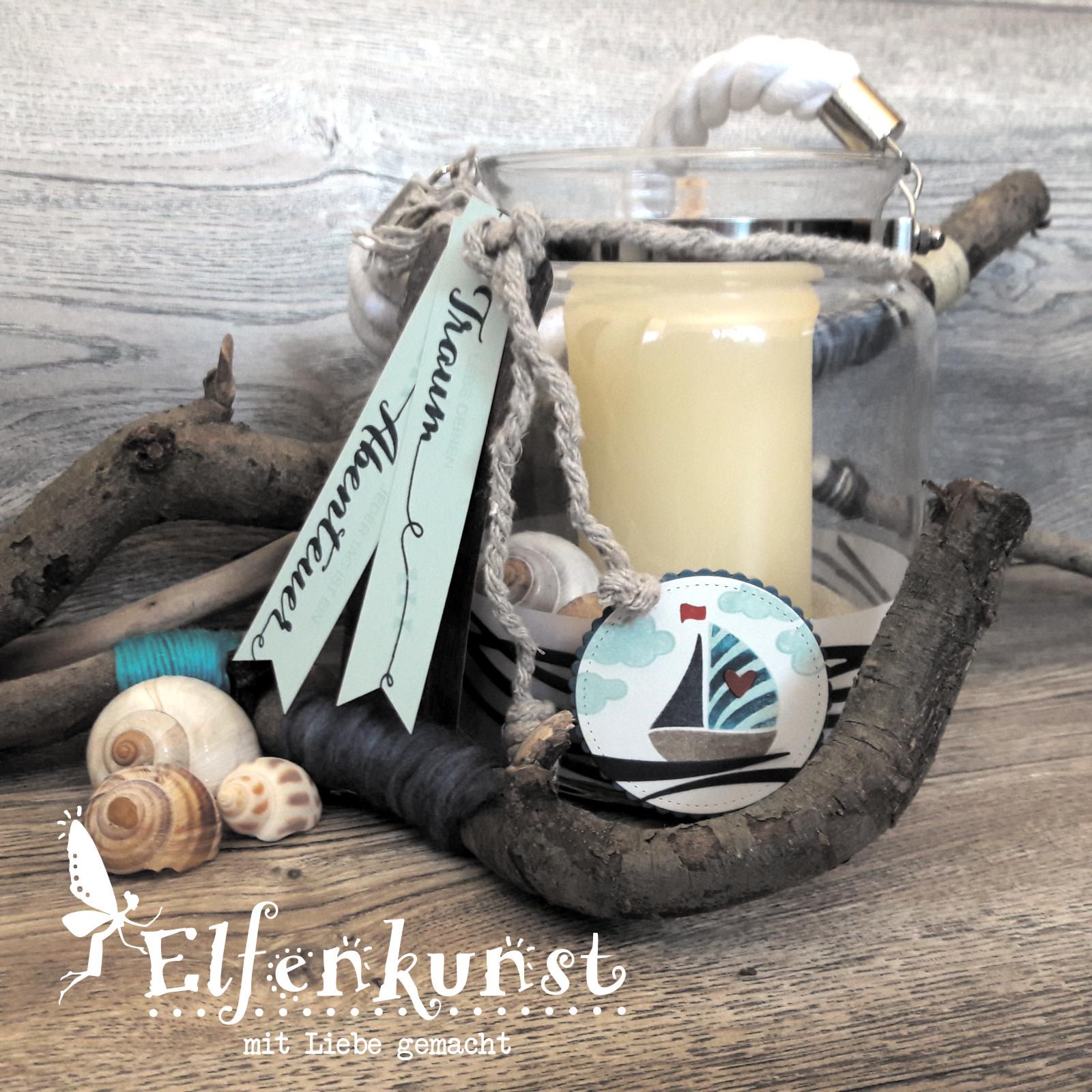 Elfenkunst blog hop neuer katalog for Neuer weltbild katalog
