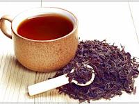 Merintis Bisnis Obat Herbal, Benarkah Modal Utama Bukan Uang?