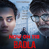 Badla Movie - HD