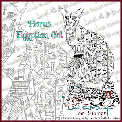 https://www.etsy.com/listing/514511286/horus-the-egyptian-cat-fantasy-digi-line?ref=shop_home_active_1