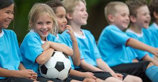 Developmental after school programs   Effective after school activities   How to find after school activities   Keeping children motivated   After School Activities