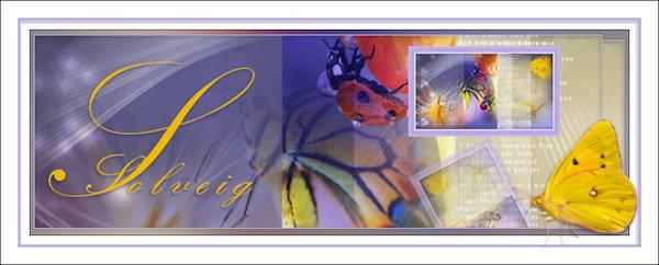 http://www.tdstudio20.be/members_lessen/Les_119_Solveig/frans/PSP_X6_SolVeiG_FR_08_11_2018.htm