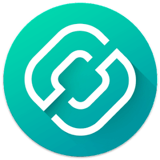 2ndLine – Second Phone Number v6.20.0.0 Paid APK is Here!