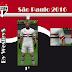 [PES 6] Kit São Paulo 2016-2017 (by WesleyS)