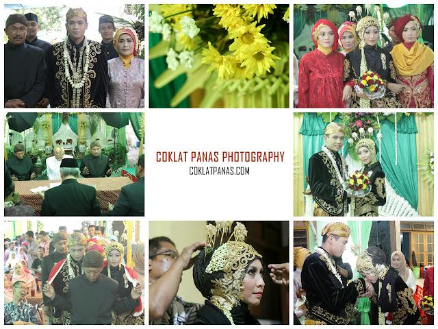 foto wedding solo klaten coklatpanas.com