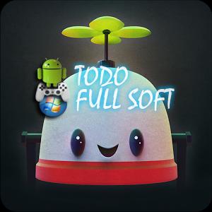 Descargar Roofbot v1.7.0 Full APK + MOD