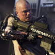 Elysium Trailer Review