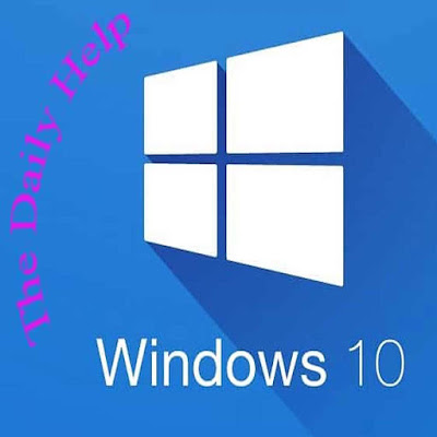 Active Windows 10 in One minute