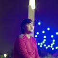Lirik Lagu Holong Na Mamillit - Lineker Situmorang
