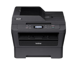 Brother DCP-7065DN Driver Download, Printer Review free