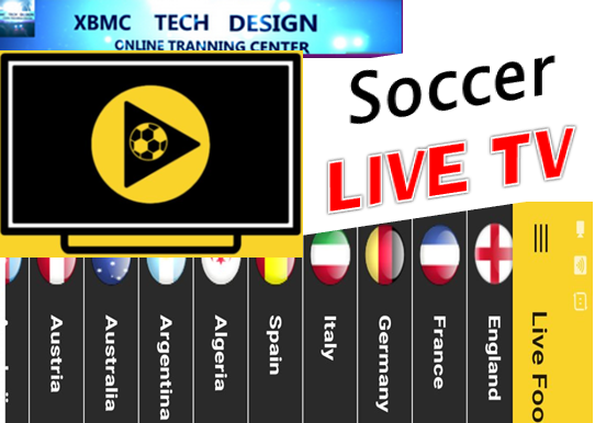 Download MyLiveSportTV APK- FREE (Live) Channel Stream Update(Pro) IPTV Apk For Android Streaming World Live Tv ,TV Shows,Sports,Movie on Android Quick MyLiveSportTV Beta IPTV APK- FREE (Live) Channel Stream Update(Pro)IPTV Android Apk Watch World Premium Cable Live Channel or TV Shows on Android
