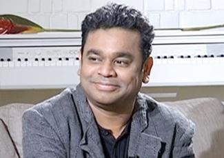 Exclusive Interview with AR Rahman | Vellum Sol | News18 Tamil Nadu