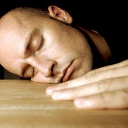 النوم القهري (النوم الذي لا يقاوم)..حالة خطيرة لابد من علاجها