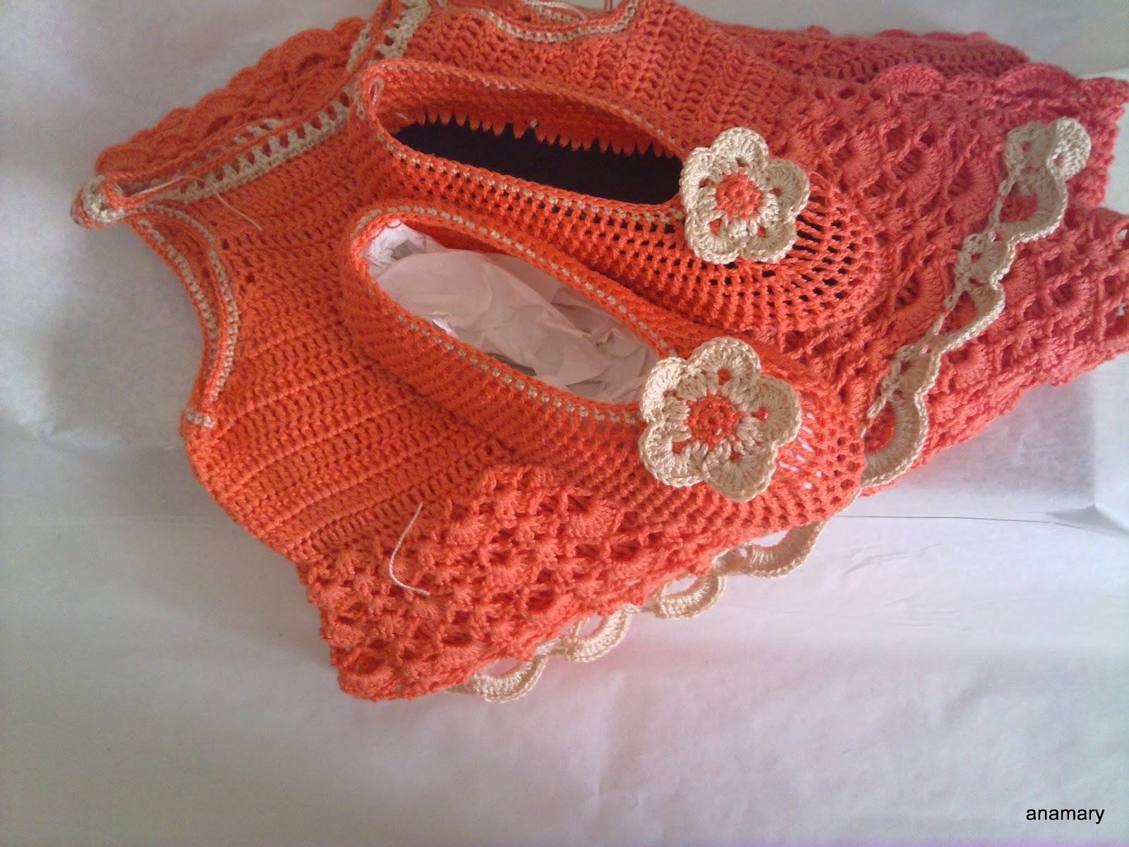 El blog de anamary reciclando de botas a zapatos de for Ganchos para colgar botas