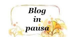 https://2.bp.blogspot.com/-hC9e5QKU444/WxjjyOgtpxI/AAAAAAAAfkM/v5aLEkWhxPcGVSoaiOlFdDpz_-F4HH7fACLcBGAs/w1200-h630-p-k-no-nu/30019691_1925683257504786_38684069_n.jpg