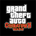 GTA: Chinatown Wars v1.01 Apk + Data [Mega Mod]