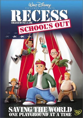 Recess School's Out 2001 Dual Audio 720p BRRip 700Mb x264 world4ufree.vip, hollywood movie Recess School's Out 2001 hindi dubbed dual audio hindi english languages original audio 720p BRRip hdrip free download 700mb movies download or watch online at world4ufree.vip