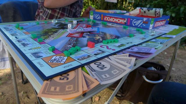 monopoly vendée