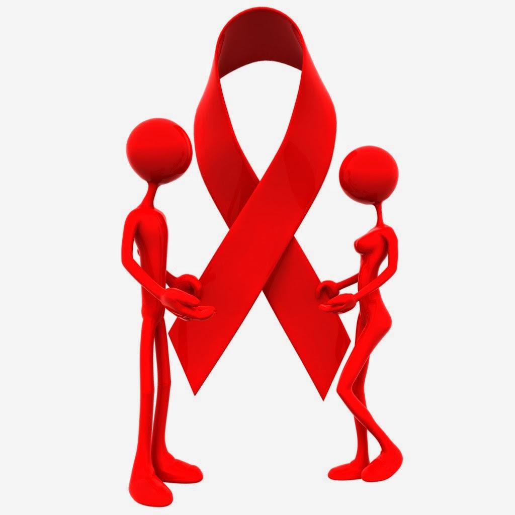 Những câu hỏi thường gặp nhất về HIV/AIDS