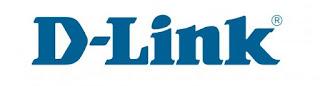 Múltiples vulnerabilidades en D-LINK Central WifiManager