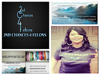 2C4F's CEO & FOUNDER