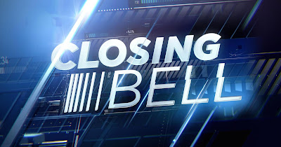 Free Stock Cash Tips- Closing Bell