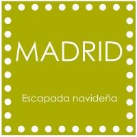 http://www.celebraconana.com/2017/11/navidad-en-madrid.html