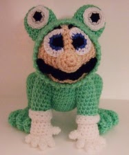 http://www.ravelry.com/patterns/library/marios-frog-suit
