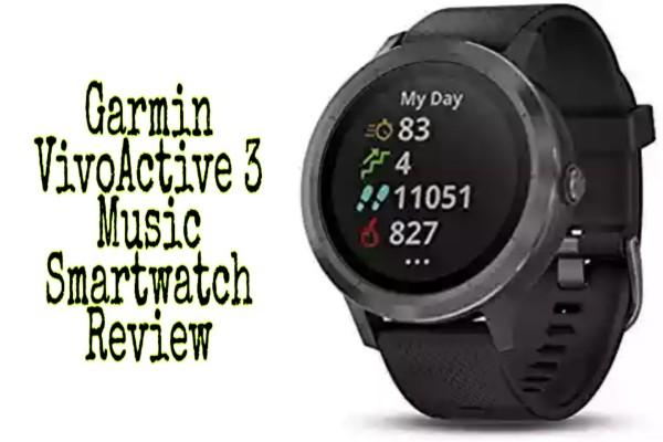 garmin-vivoactive3-smartwatch-review
