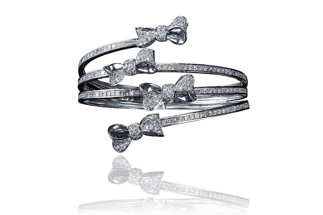Love Knots by MIRARI