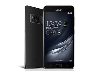 Asus Zenfone AR Specs Price Philippines