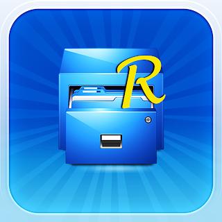 Download Root Explorer 4.0.1 Apk Terbaru