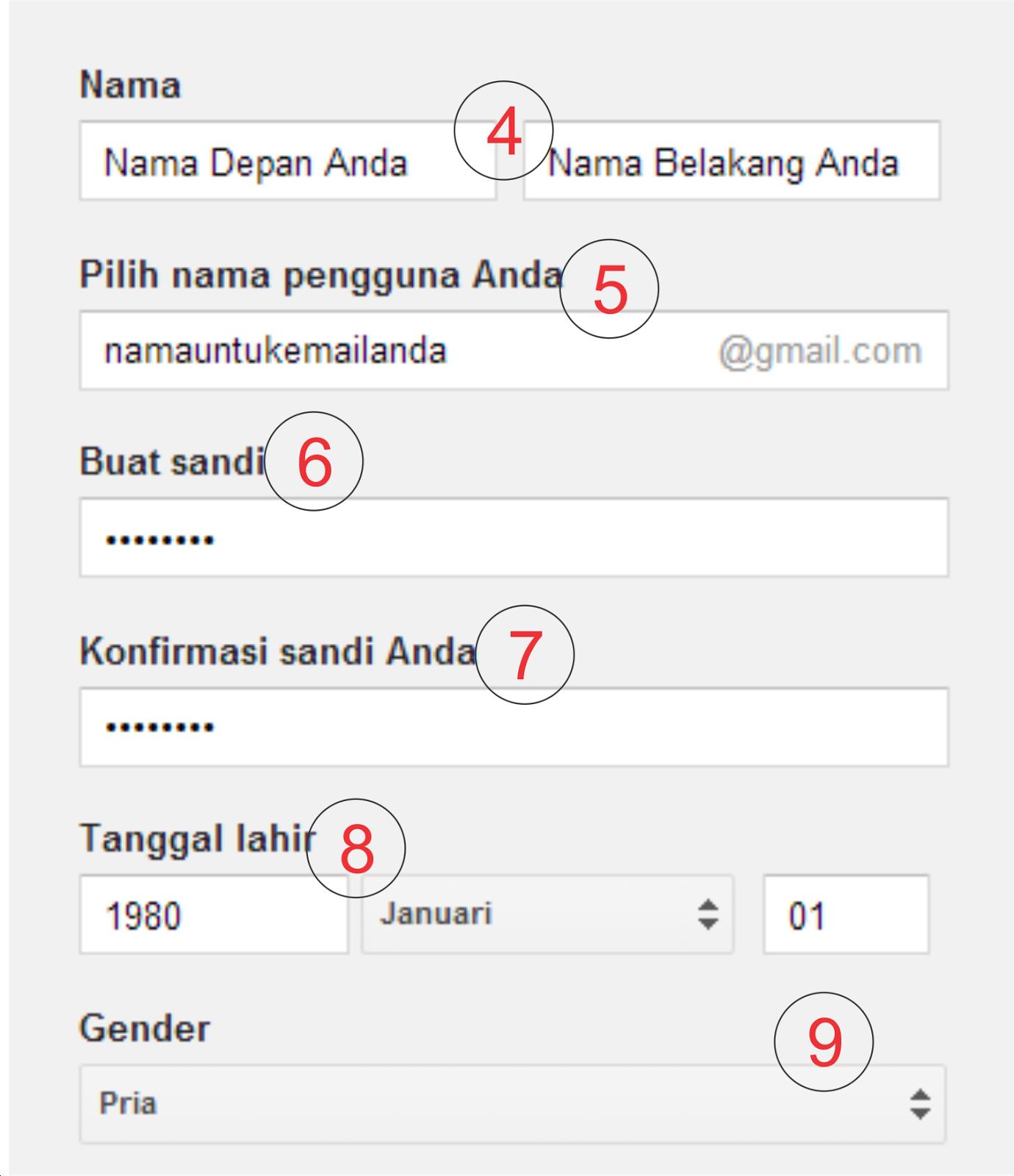 http://muftiblogger.blogspot.com/2015/01/cara-membuat-email-google.html
