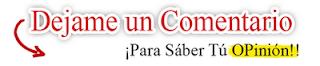 papiloma-humano-cura