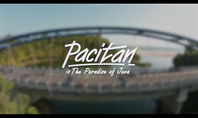 Ingin Liburan Seru Di Paradise-nya Jawa Timur? Cobain Deh Traveling  Ke 7 Destinasi Wisata Di Pacitan Ini, Dijamin Liburanmu Pasti Seru, Fun, Dan Tak Terlupakan :)