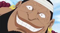 One Piece Episode 746 Subtitle Indonesia