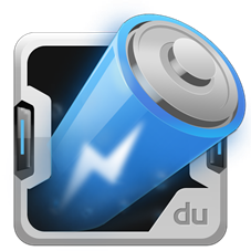 DU Bateria Saver PRO & Widgets - Android (Completo)