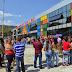 Militarizarán los mercados municipales de Vargas a partir del lunes #11Jun