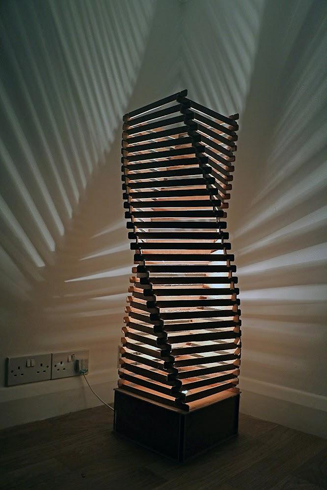 rustic-floor-lamps