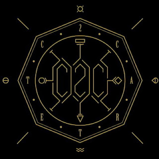 C2C – Tetra (Deluxe Edition) (2012) [CD] [FLAC]