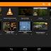 تطبيق VLC for Android كامل للاندرويد برابط مباشر